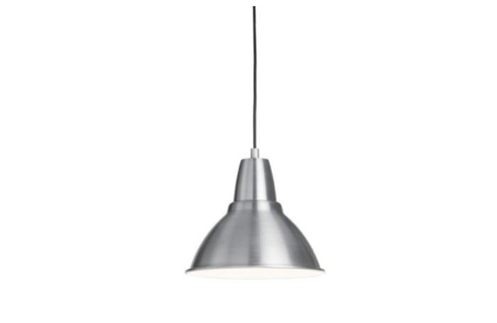 700_foto-pendant-lamp-aluminum
