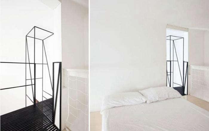 700_francesco-librizzi-staircase