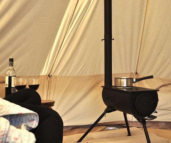 700_frontier-cooking-stove-in-tent