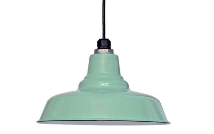700_green-ivanhoe-pendant-lamp