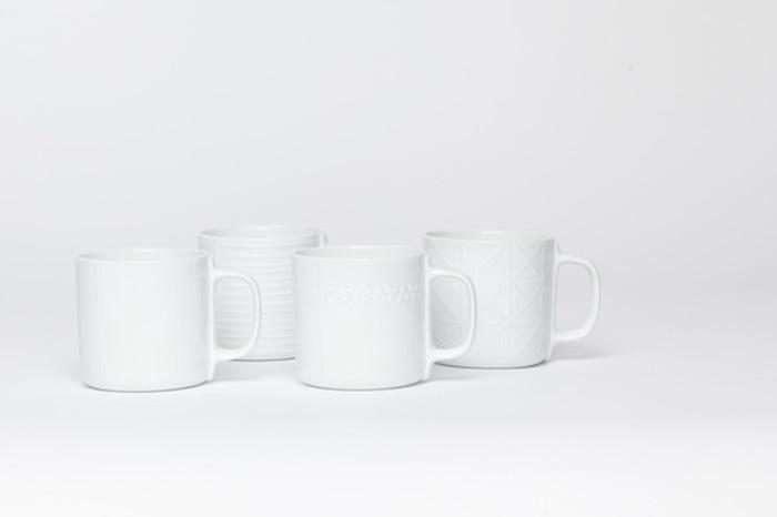 700_hakusan-by-mori-mugs