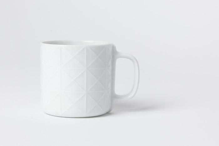700_hakusan-by-mori-triangle-mug