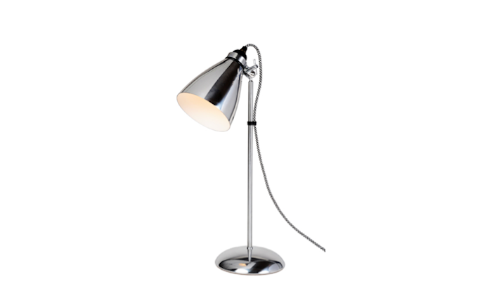 700_hector-table-lamp-silver-from-horne