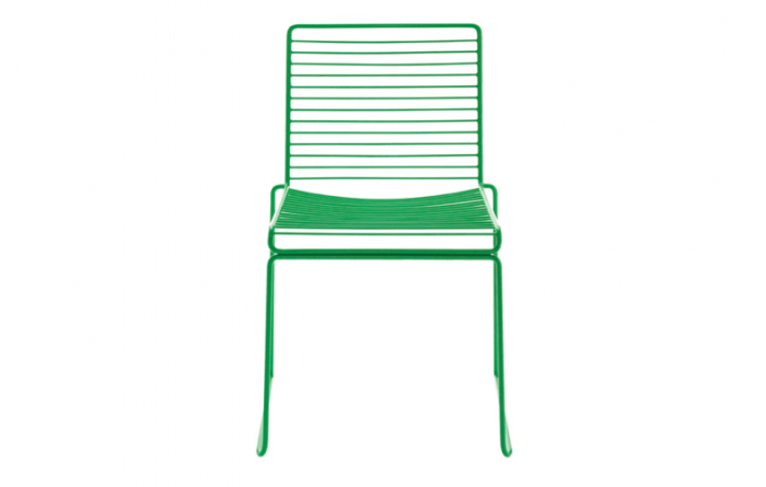 700_hee-dining-chair-in-green-hay