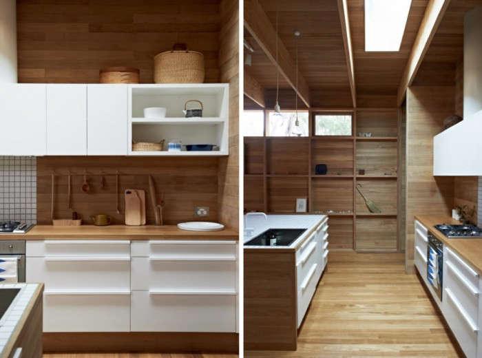 700_houle-white-kitchen-wood