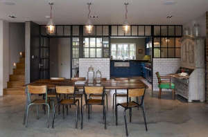 Stiff-and-Trevillion-remodel-West-London-Victorian-industrial-kitchen-subway-tiles