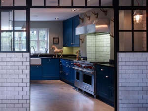 Stiff-and-Trevillion-remodel-West-London-Victorian-industrial-kitchen-subway-tiles-steel-framed-doors