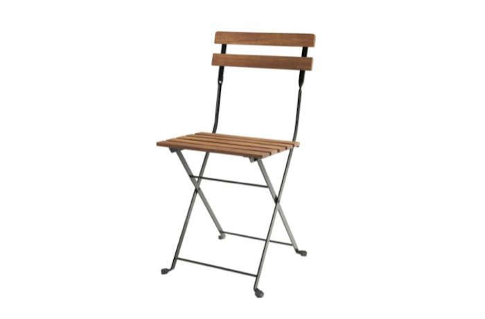 700_ikea-wooden-cafe-folding-chair
