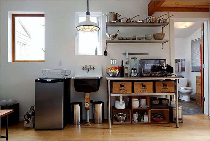 700_instant-camp-style-kitchen