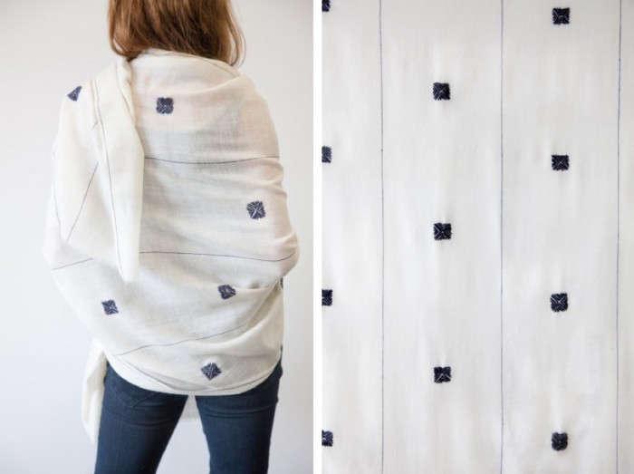 700_ipezzi-dotted-fabric