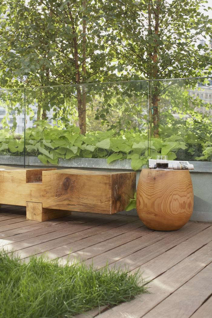 700_james-green-garden-outdoors-1