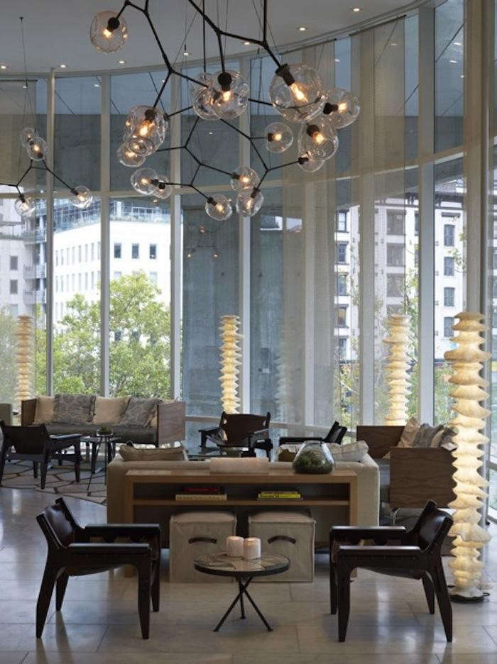 700_james-lobby-lighting-nyc