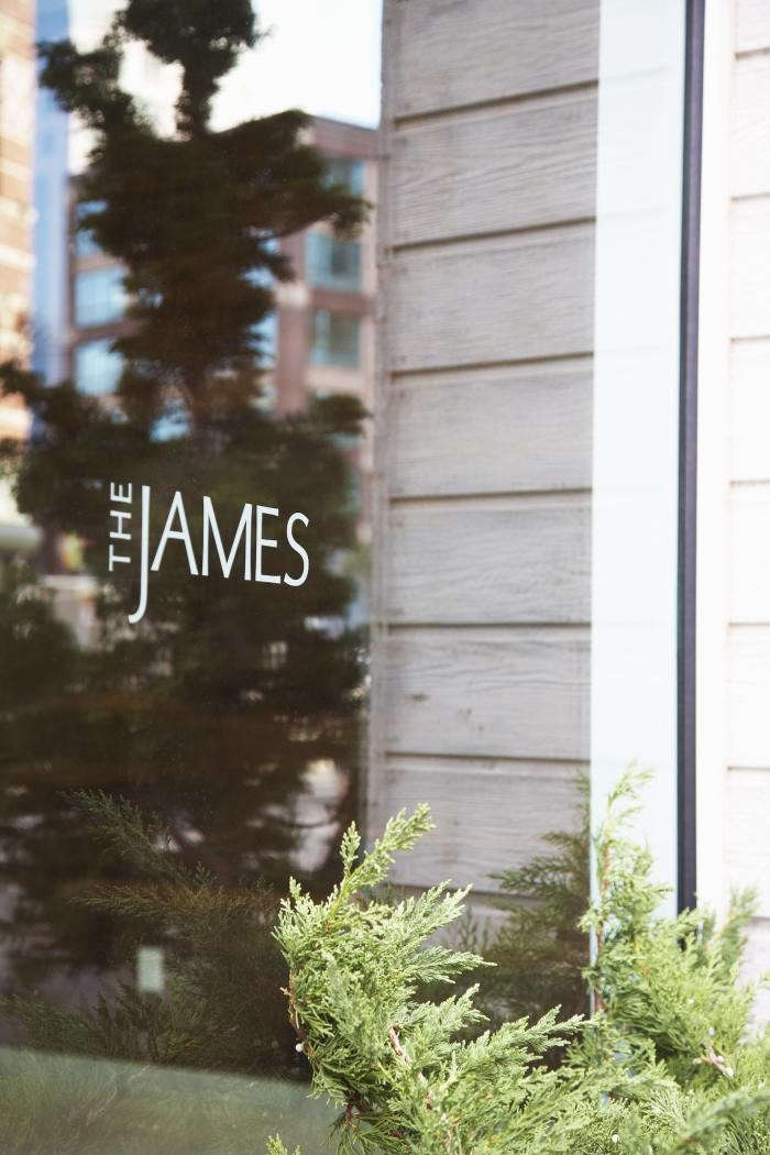 700_james-outdoor-sign-1975