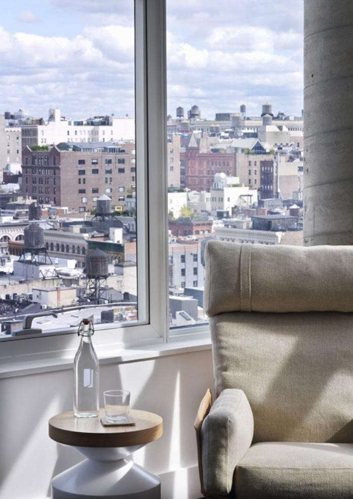 700_james-window-and-linen-chair