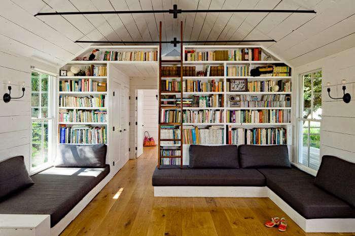 700_jessica-helgerson-built-in-bookshelf