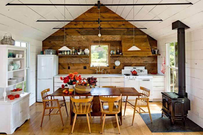 700_jessica-helgerson-cottage-kitchen