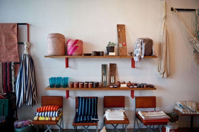 700_jm-dry-goods-display-against-wall