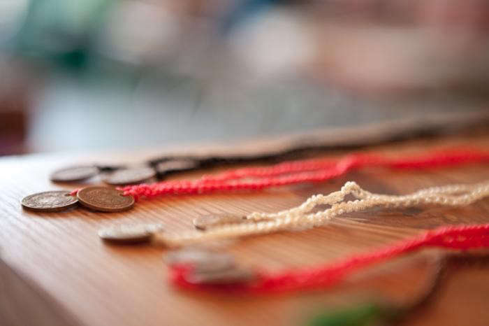 700_jm-dry-goods-necklaces