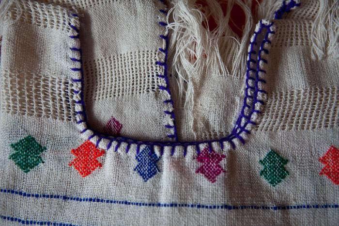 700_jm-dry-goods-textiles-detail