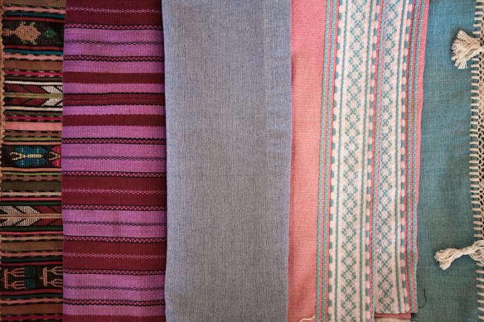 700_jm-dry-goods-textiles-textures