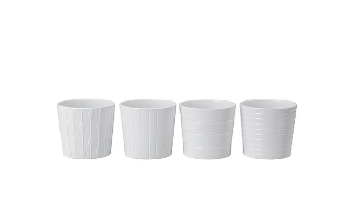 700_kardemumma-plant-pots