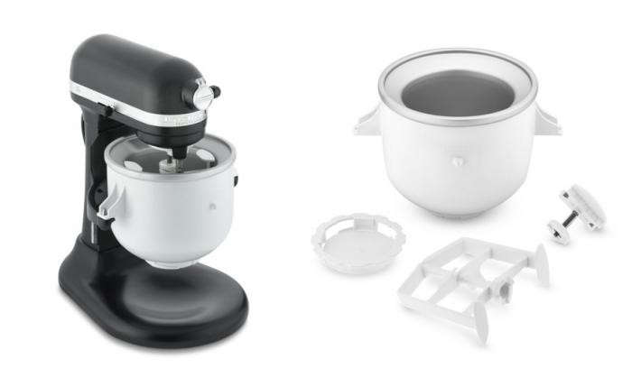700_kitchenair-ice-cream-maker-attachment