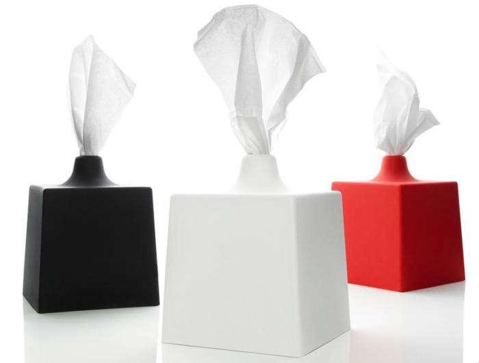 700_kontexture-tissue-box-cover