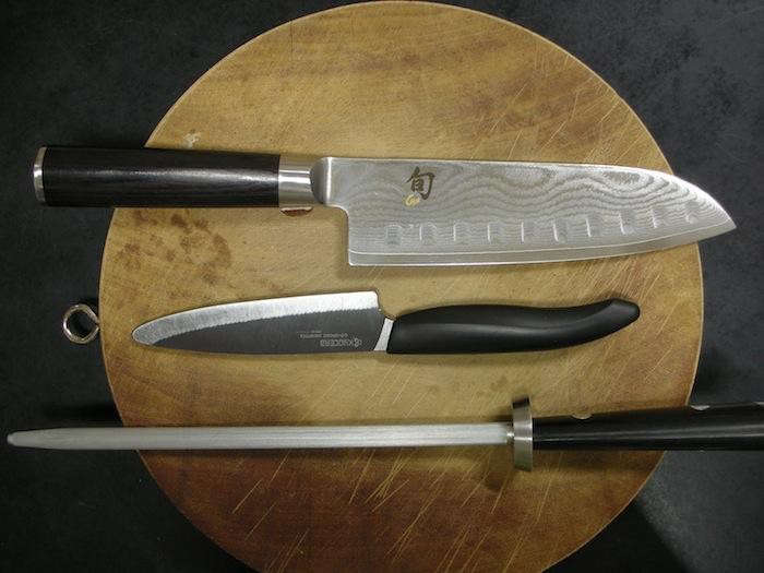 700_kyocera-knives-set-1