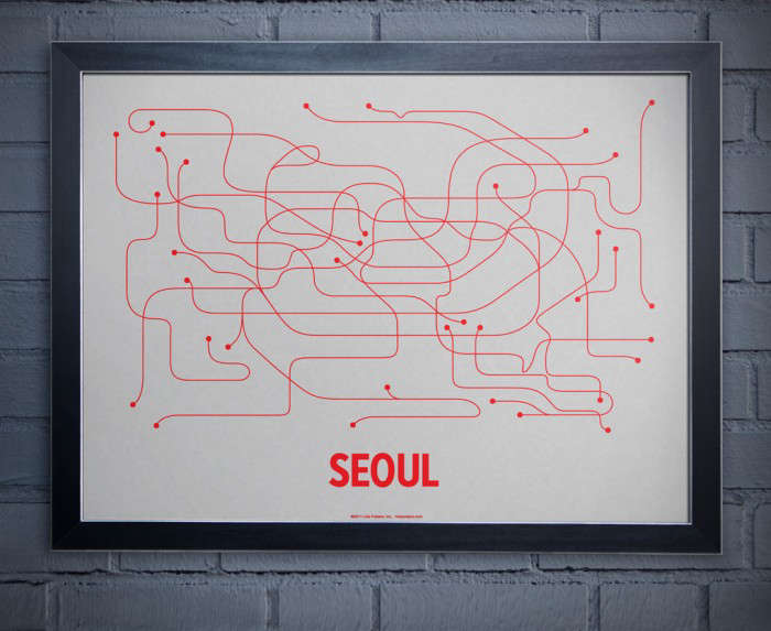 700_line-metro-posters-on-wall