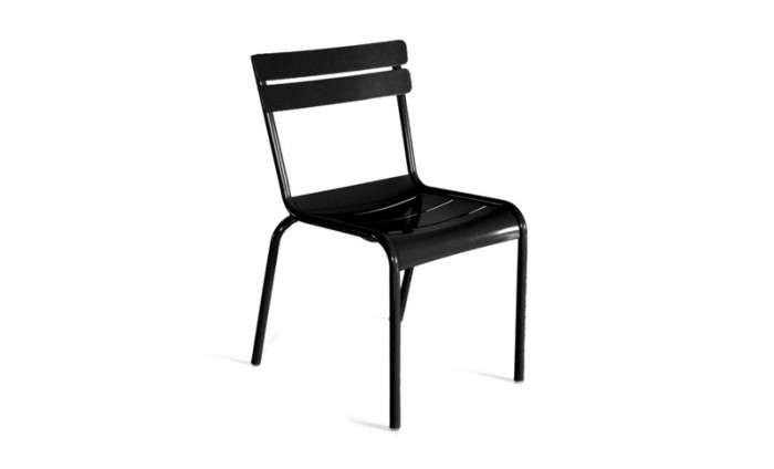 700_luxembourg-side-chair-black