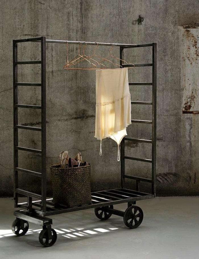 700_madam-stoltz-wheeled-cabinet