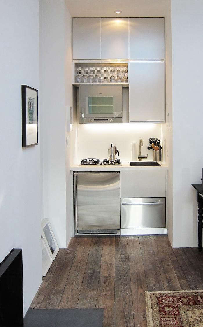 700_mesh-architectures-artist-studio-small-kitchen-700