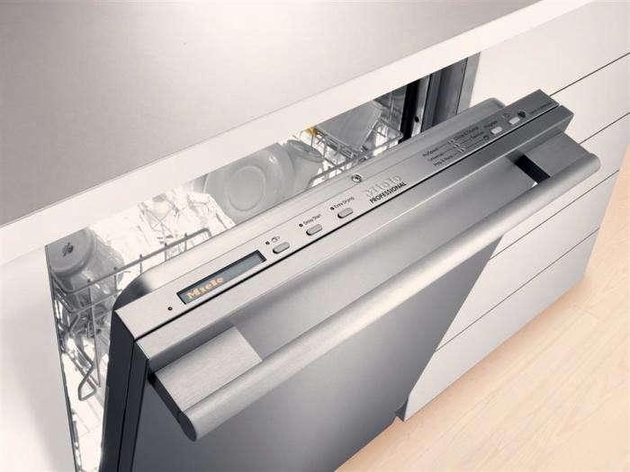 700_miele-profiline-dishwasher-close-up