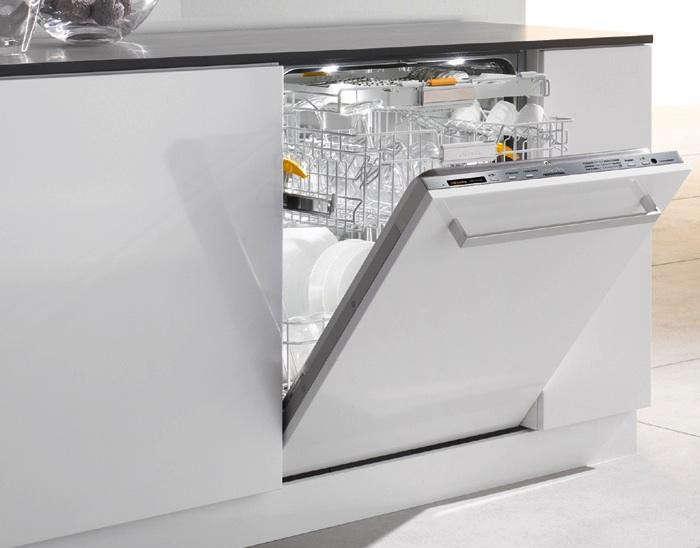 700_miele-profiline-dishwasher-white