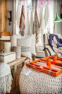 Sag-Harbor-Monc-XIII-Natasha-Esch-Mathew-Coffin-French-linen-mixed-textiles