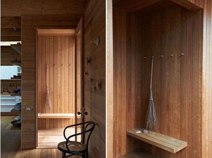 700_oconnor-houle-sauna-10