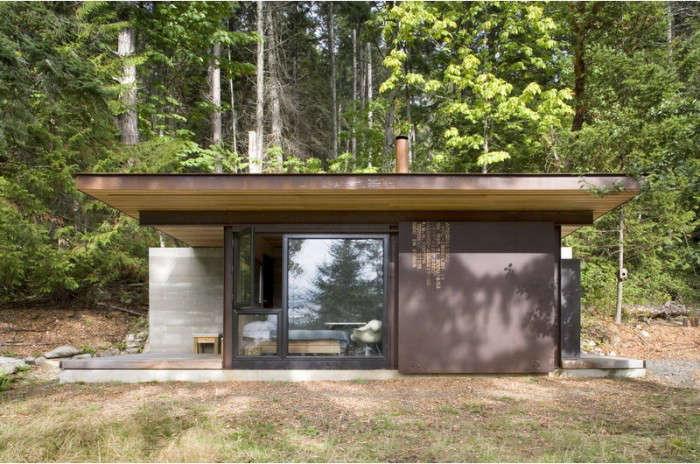 700_olson-kundig-cabin-exterior