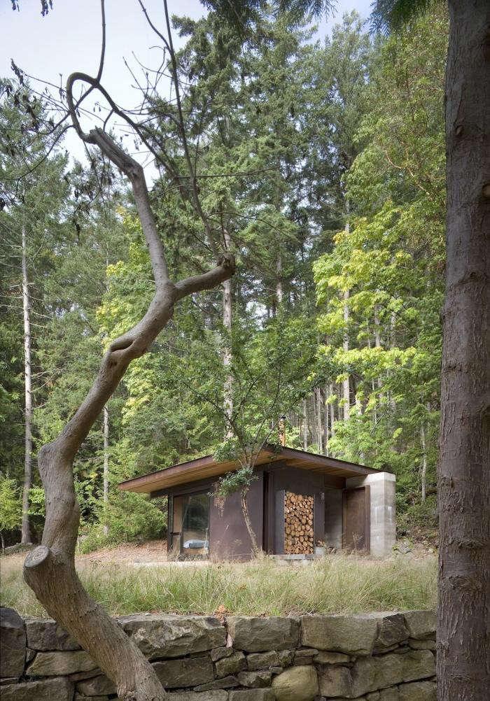 700_olson-kundig-cabin-view