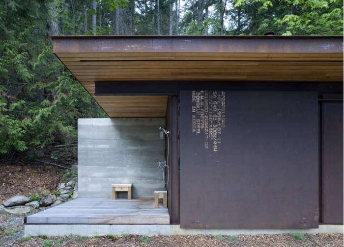 700_olson-kundig-cabin-wall