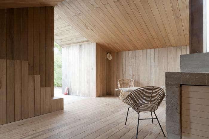 700_onix-house-3