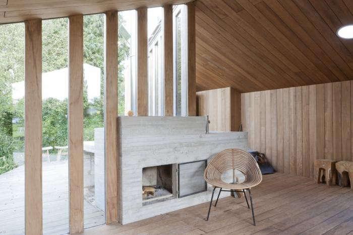 700_onix-house-fireplace