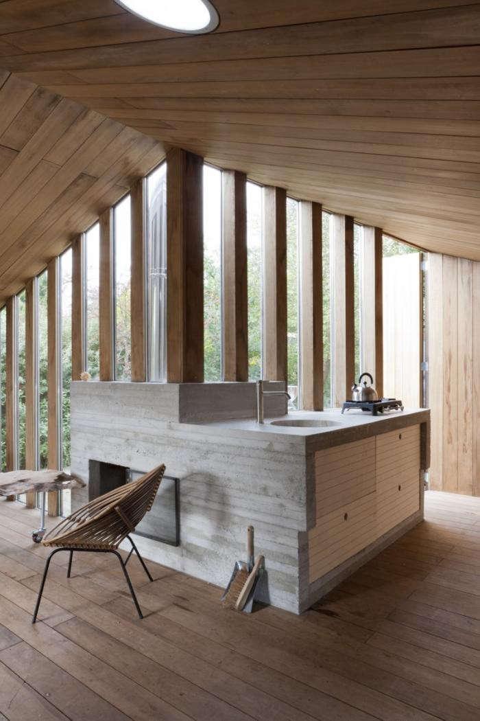 700_onix-house-kitchen-2