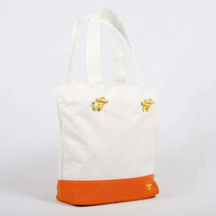 700_orange-c-bag