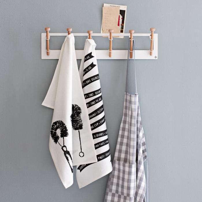 700_pedersen-lennard-hooks-rack
