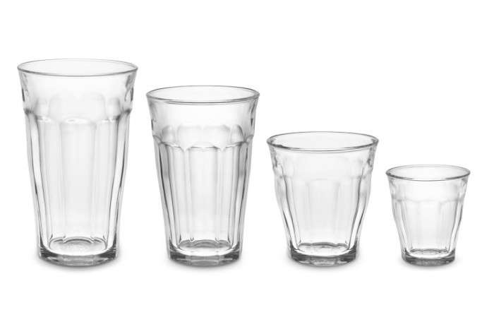 700_picardie-glasses-williams-sonoma