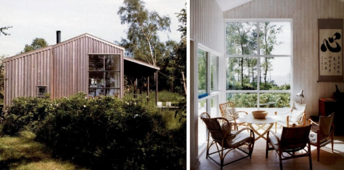700_pippi-summerhouse-two-images