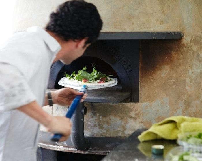 700_pizza-maker-san-francisco-delfina