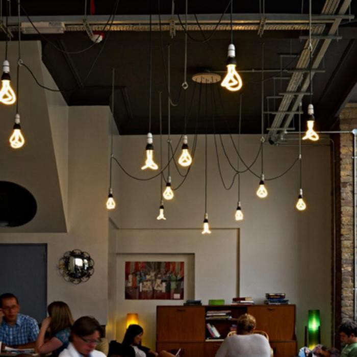 700_plumen-hanging-bulbs-many-from-ceiling