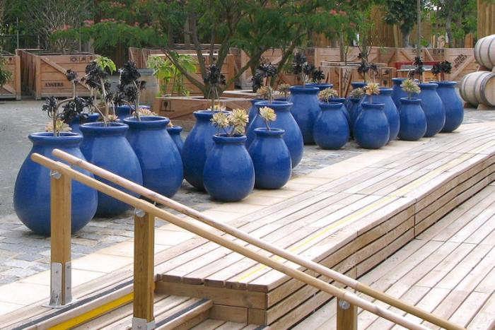 700_poterie-ravel-blue-pots