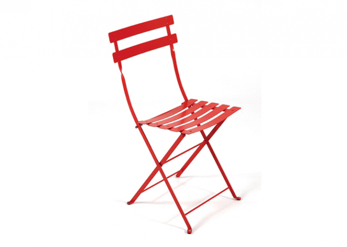 700_red-french-bistro-chair-fermob